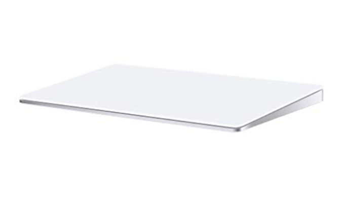 Apple Magic Trackpad 2 Silver (Brand New) - Ships Next Day!