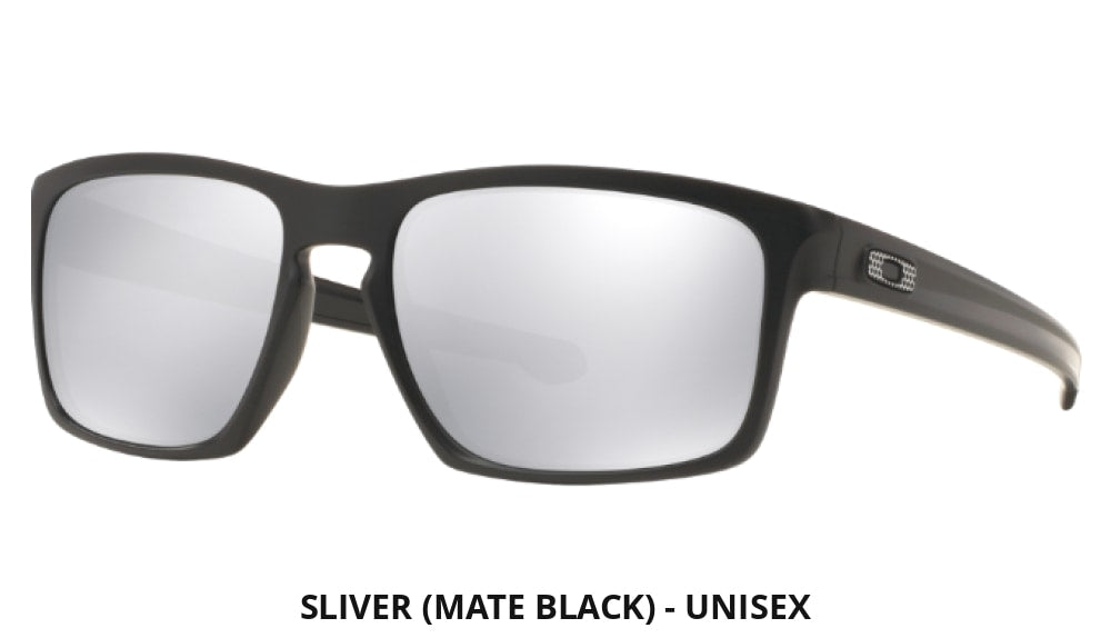 2888ce78da Oakley Store Display Clearance  Sliver Crossrange Conquest And More! (Mate  Black) -