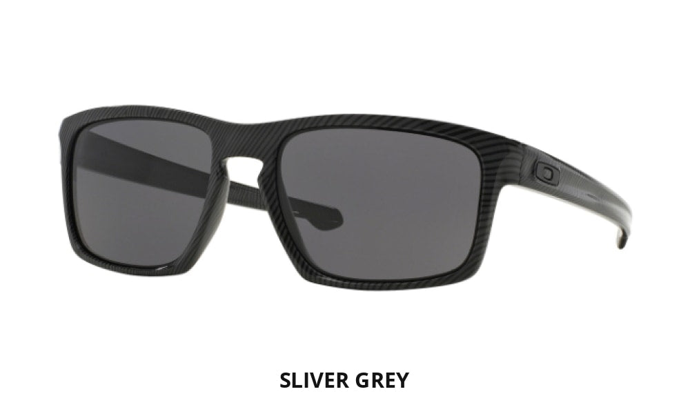 1203ab1e3d Oakley Unisex Sunglasses (Store Display Units) - Tailpin Enduro Sliver    More!