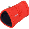 Toshiba Sonic Dive 2 Rugged Floating Wireless Speaker - Ships Next Day!