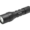 SureFire 6PX Series LED Flashlight - Ships Next Day!