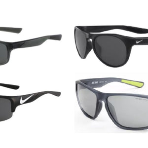 Nike Sunglasses Blowout Sale - Ships Next Day!