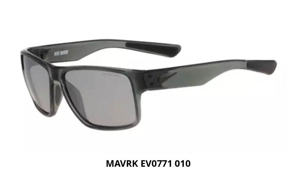 Nike Sunglasses Blowout Sale - Ships Next Day! Mavrk Ev0771 010
