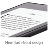 All-new Waterproof Kindle Paperwhite with 2x Storage (8GB) - Ships Next Day!