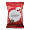 LOWEST PRICE EVER: 84 Count: Seattle's Best Ground Coffee, 84 - 2oz Bags