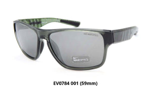 Nike Sunglasses Going Gone Sale - Ships Next Day! Ev0784 001 (59Mm)