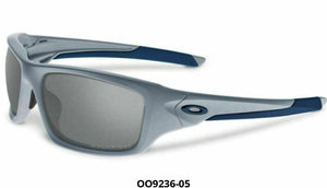 Oakley Polarized Valve Sunglasses - Ships Next Day! Oo9236-05
