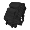 HAZARD 4 Overwatch Carry Roll-Pack or Takedown Sling Pack - Ships Next Day!
