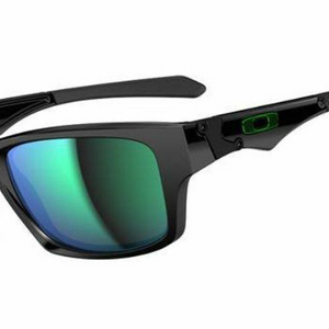 Oakley Men's Jupiter Square Sunglasses (OO9135-05) - Ships Next Day!