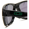 LOWEST PRICE EVER: Oakley Men's Jupiter Square Sunglasses (OO9135-05) - Ships Next Day!