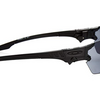 Oakley Tombstone Spoil Industrial Sunglasses (Brand New) - Designed for Shooting/Hunting - Ships Next Day!