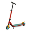Scooride Top Quality Lightweight Kids Folding Scooter w/ Adjustable Height - Ships Next Day!