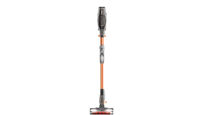Shark ION F30 Cord-Free MultiFLEX Vacuum, IF200 (Refurbished) - Ships Next Day!d)