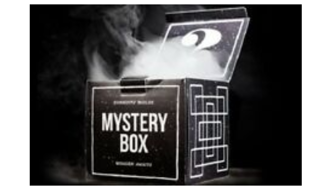 Starbucks 60 Assorted K-Cups Mystery Box - Recently Past or Upcoming Best By Dates - Ships Next Day!