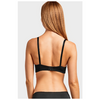 6 Pack: Mechaly Apparel Women's Plain Lace Bra - Ships Next Day!