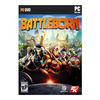 FINAL REDUCTION: Battleborn Take 2 PC Game - Ships Next Business Day!