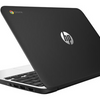 HP 11 G4 Chromebook 16GB Intel Celeron N2840 Chrome OS 2GB (Certified Refurbished) - Ships Next Day!