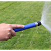 2 Pack: Flexi Blaster - The World's Easiest Hose Spray Nozzle - Ships Next Day!
