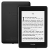 PRICE DROP: All-New Kindle Paperwhite 8GB – Waterproof – Includes Special Offers!