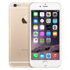 Apple iPhone 6 128GB Unlocked Bundle (Refurbished) - Ships Next Day!