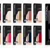 10 Pack: SensatioNail Gel Nail Polish + Removal Tool - Assorted Suprise