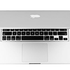 Apple MacBook Pro MC700LL/A 13.3-Inch (Refurbished) - Ships Quick!
