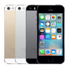 Apple iPhone 5S Factory Unlocked 16GB or 32GB (Scratch & Dent) - Ships Next Day!