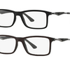 RAY-BAN Rectangular Eyeglasses