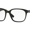 Ray-Ban Full Rim Eyeglasses (RX5340)