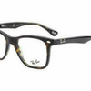 Ray-Ban Highstreet Framed Eyeglasses