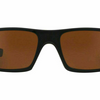 Oakley Crankshaft Sunglasses Blowout Sale - Ships Next Day + 30 Day Returns!