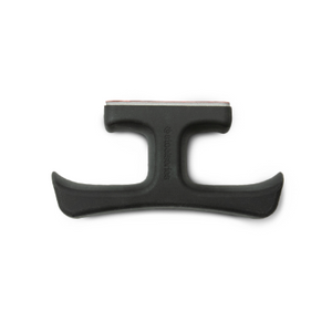 SteelSeries Under-Desk Headphone Hanger (Eco-Friendly Packaging) - Ships Next Day!