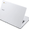 ACER CHROMEBOOK 13.3 2GHz 32GB WIFI (Refurbished) - Ships Next Day!