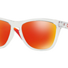 Oakley Frogskins Prizm Lens Sunglasses - Ships Next Day!