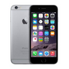 Apple iPhone 6 Unlocked 16GB (Refurbished) - Ships Quick!
