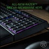 Razer Ornata Chroma Gaming Keyboard - (Refurbished) - Ships within 3 Days!