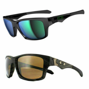 Oakley Men's Jupiter Square Sunglasses - Ships Quick!