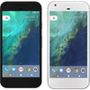LOWEST PRICE EVER: Google Pixel 32GB Factory Unlocked Phone (Refurbished) - Ships Quick!