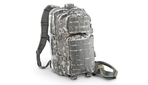 Red Rock Outdoor Gear Assault Pack (Army Digital)
