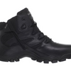 Bates Men's Delta Side Zip 6 Inch Uniform Boot