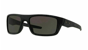 Oakley Summer Clearance Sale - Ships Next Day!