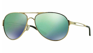 PRICE DROP: Oakley Caveat Aviator Sunglasses - Ships Next Day!