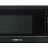 Farberware Microwave Oven 0.7 Cubic Foot 700 Watt (Manufacturer Refurbished) - Ships Next Day!