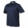 3 For $24.99! Blackhawk! Mens Performance Polos Large / Navy (Range) Apparel