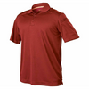 3 For $24.99! Blackhawk! Mens Performance Polos 2Xl / Red (Range) Apparel