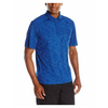 3 For $24.99! Blackhawk! Mens Performance Polos Small / Admiral Blue (Performance) Apparel
