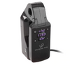 HUGE PRICE DROP: Wolfgang Puck Sous Vide Compact Clip Precision Cooker - Ships Quick!