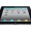 Apple iPad 3 Wi-Fi 32GB Black Bundle (Refurbished) - Includes Case, Charger, Protector - Ships Quick!