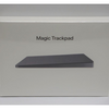 Apple Magic Keyboard 2, Mouse 2 or Trackpad 2 - Ships Quick!