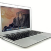 HUGE PRICE DROP: Apple MacBook Air MD223LL/A 11.6-Inch Laptop (Refurbished) - Ships Quick!